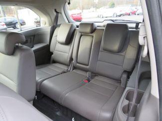 2012 Honda Odyssey Touring Batesville, Mississippi 31