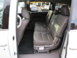 2012 Honda Odyssey Touring Batesville, Mississippi 29