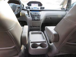 2012 Honda Odyssey Touring Batesville, Mississippi 30