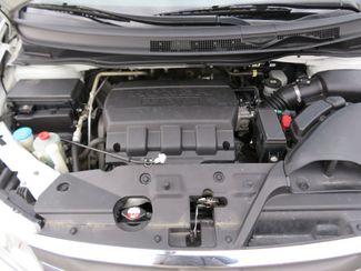 2012 Honda Odyssey Touring Batesville, Mississippi 41