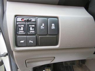 2012 Honda Odyssey Touring Batesville, Mississippi 21
