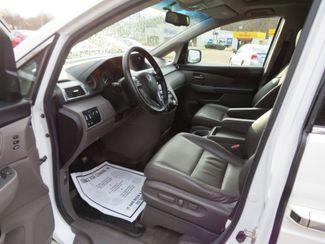 2012 Honda Odyssey Touring Batesville, Mississippi 20