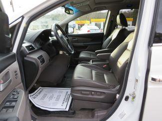 2012 Honda Odyssey Touring Batesville, Mississippi 19