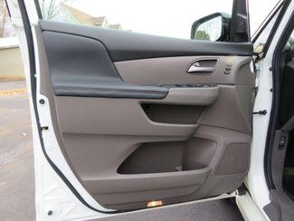 2012 Honda Odyssey Touring Batesville, Mississippi 18