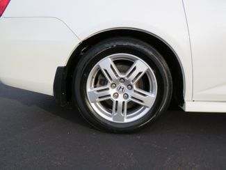 2012 Honda Odyssey Touring Batesville, Mississippi 15