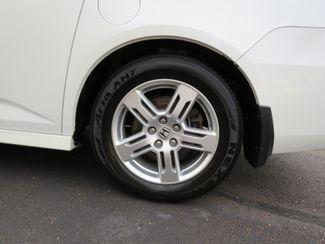 2012 Honda Odyssey Touring Batesville, Mississippi 16