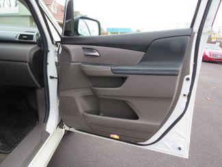 2012 Honda Odyssey Touring Batesville, Mississippi 35