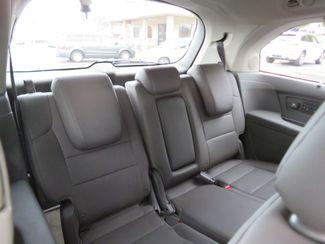 2012 Honda Odyssey Touring Batesville, Mississippi 34