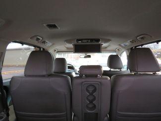 2012 Honda Odyssey Touring Batesville, Mississippi 40