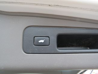 2012 Honda Odyssey Touring Batesville, Mississippi 38