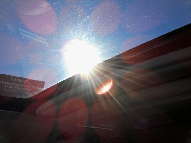 2012 Honda Odyssey Touring Boerne, Texas 33
