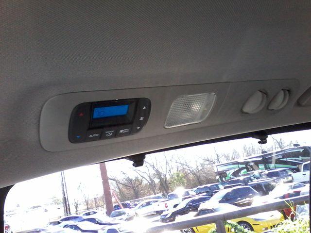 2012 Honda Odyssey Touring Boerne, Texas 34