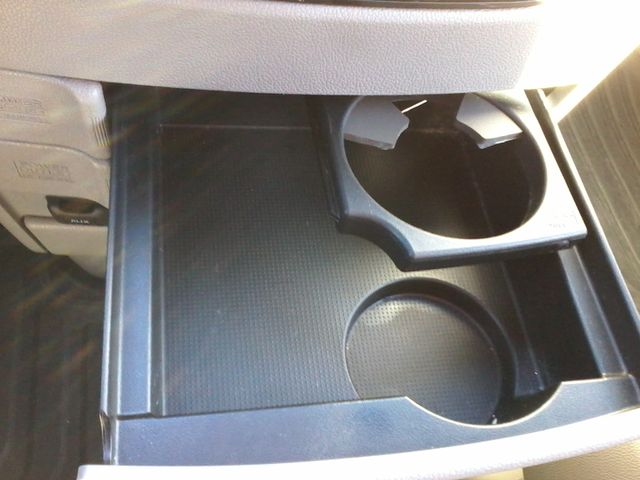 2012 Honda Odyssey Touring Boerne, Texas 36