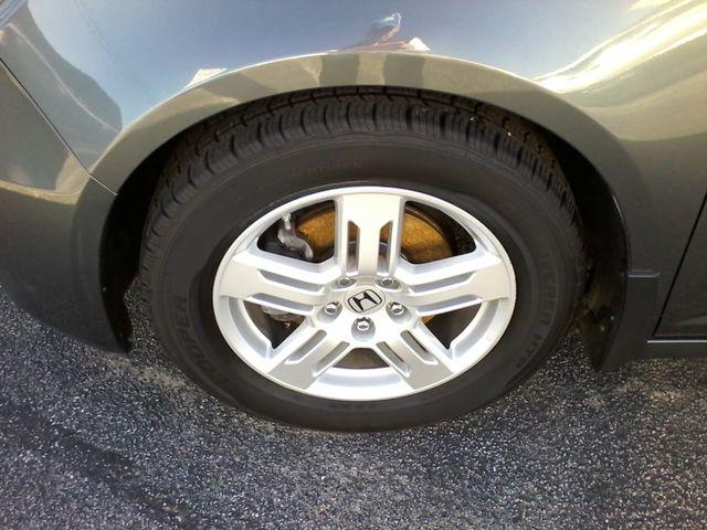 2012 Honda Odyssey Touring Boerne, Texas 39