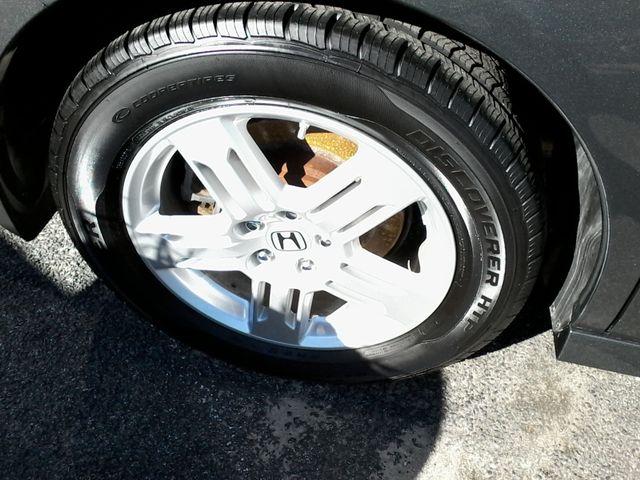 2012 Honda Odyssey Touring Boerne, Texas 41