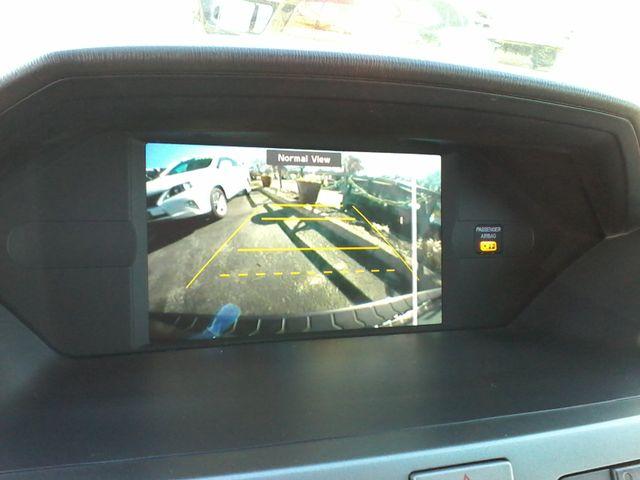 2012 Honda Odyssey Touring Boerne, Texas 31