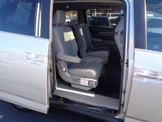 2012 Honda ODYSSEY EXL  city NC  Palace Auto Sales   in Charlotte, NC
