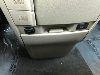 2012 Honda Odyssey EX-L Farmington, MN 10