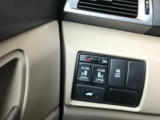 2012 Honda Odyssey EX-L Farmington, MN 11