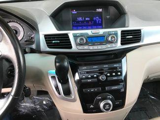 2012 Honda Odyssey EX-L Farmington, MN 8