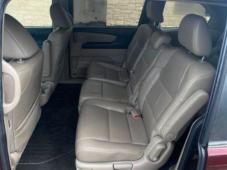 2012 Honda Odyssey EX-L Farmington, MN 6
