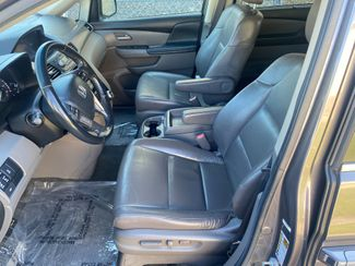 2012 Honda Odyssey EX-L Farmington, MN 5