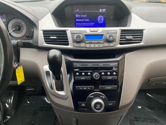 2012 Honda Odyssey EX-L Farmington, MN 9
