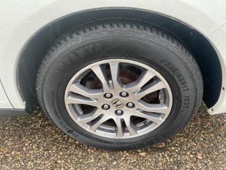 2012 Honda Odyssey EX-L Farmington, MN 12