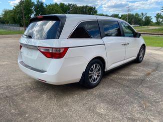 2012 Honda Odyssey EX-L Flowood, Mississippi 2