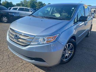 2012 Honda Odyssey in Gainesville, GA