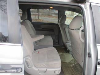 2012 Honda Odyssey LX Jamaica, New York 10