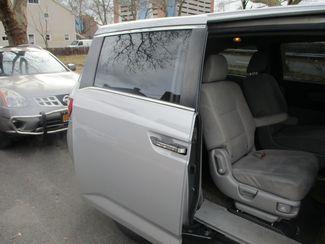 2012 Honda Odyssey LX Jamaica, New York 11
