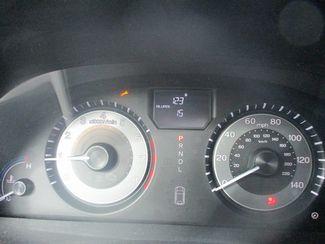 2012 Honda Odyssey LX Jamaica, New York 14