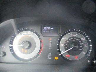 2012 Honda Odyssey LX Jamaica, New York 15
