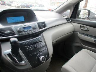 2012 Honda Odyssey LX Jamaica, New York 16