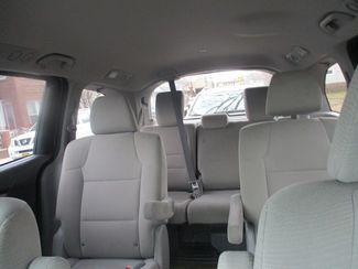 2012 Honda Odyssey LX Jamaica, New York 18