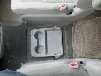 2012 Honda Odyssey LX Jamaica, New York 19