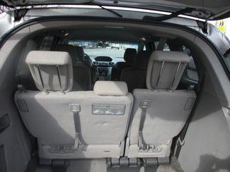 2012 Honda Odyssey LX Jamaica, New York 20