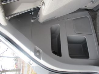 2012 Honda Odyssey LX Jamaica, New York 22