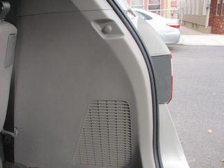 2012 Honda Odyssey LX Jamaica, New York 23