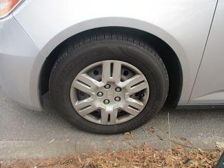 2012 Honda Odyssey LX Jamaica, New York 5