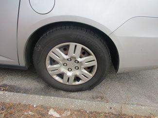 2012 Honda Odyssey LX Jamaica, New York 6