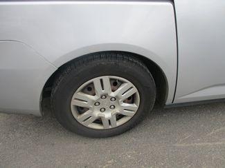 2012 Honda Odyssey LX Jamaica, New York 7