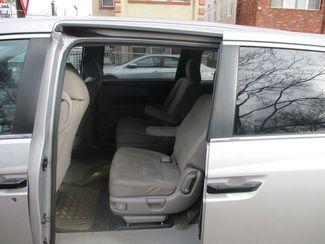 2012 Honda Odyssey LX Jamaica, New York 9