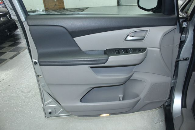 2012 Honda Odyssey EX Kensington, Maryland 15
