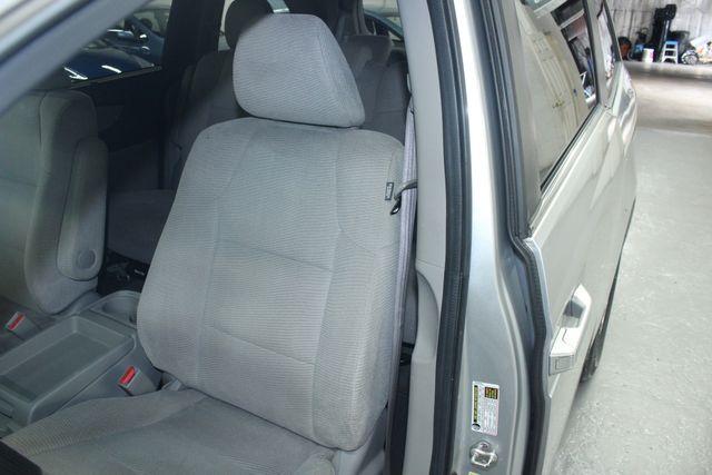 2012 Honda Odyssey EX Kensington, Maryland 18