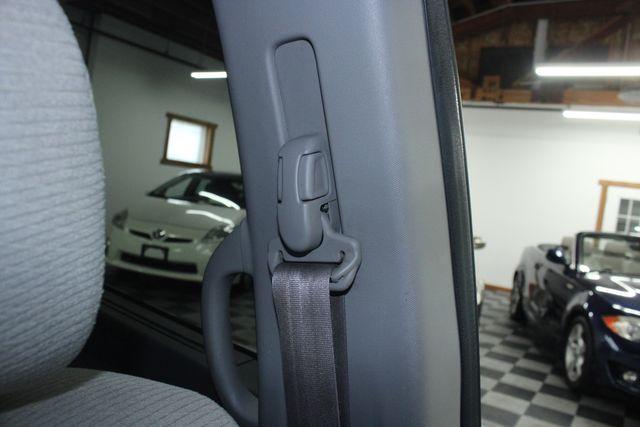 2012 Honda Odyssey EX Kensington, Maryland 19