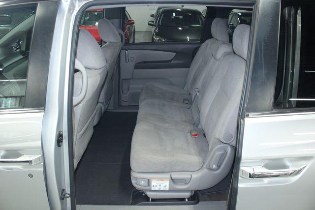 2012 Honda Odyssey EX Kensington, Maryland 24