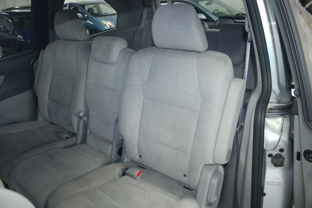 2012 Honda Odyssey EX Kensington, Maryland 26