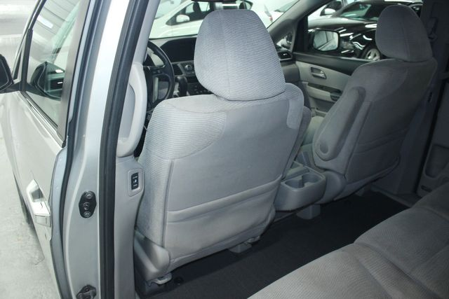 2012 Honda Odyssey EX Kensington, Maryland 30